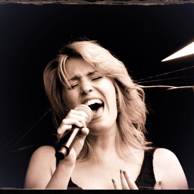 Lisa Heijnen